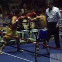 Boxe à Wasquehal
