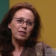Question de temps : Evelyne-Dorothée Allemand