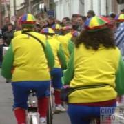 Carnaval de Wattrelos