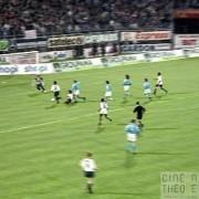 Lille-Marseille 2-0 (résumé)