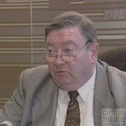 Elections Municipales  95 : Bilan entre 2 tours à Wattrelos
