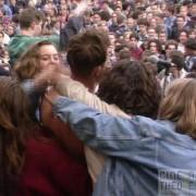 Hard Rock à Tourcoing Ecole LICP
