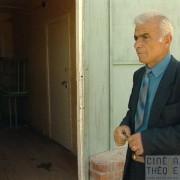 Eté en Arménie / 13