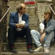 Eté en Arménie / 03