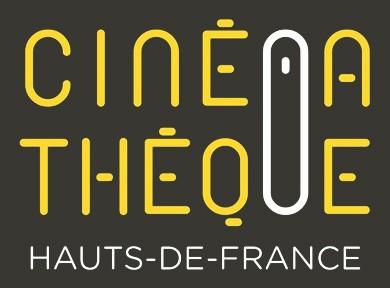 Cinémathèque Hauts-de-France